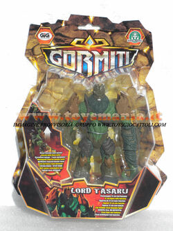 Gormiti-2012-lord-tasaru-toys-brinquedos-juguetes-jouets-02621
