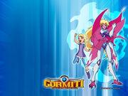 Gormiti 006