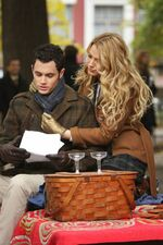 Blakelively net-gossipgirl-stills170