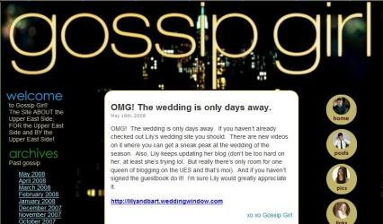 File:Gossipgirlblog.jpg