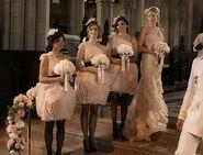 Bridesmaids-gossip-girl-513