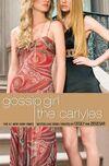 Gossip girl - the carlyles