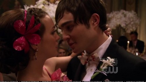 File:Chuck-blair-best-couple-ever--large-msg-121251201883.jpg