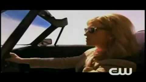 Gossip Girl 2x24 Promo 'Valley Girls'