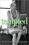 Temptedbook