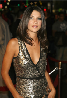 File:Jessicaszohr.png