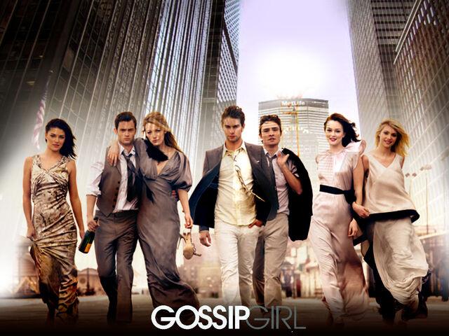 File:Gossip girl cast.jpg