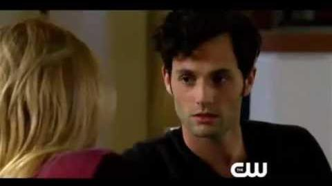 """Gossip Girl 6x06 """"Where The Vile Things Are"""" Promo (1)"""