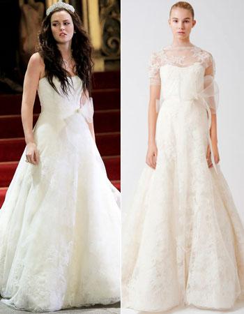File:Blair-waldorf-wedding-dress-designer-vera-wang.jpeg