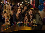 Gossip-girl-bachelorette-2-cw