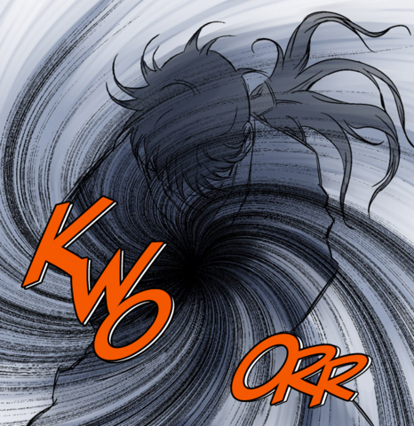 File:Heavenly Destruction, Dark Wheel Strike prep5.png