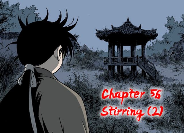 File:Ch56.png