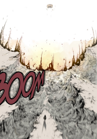 File:Blazing Iron Shattering Thrust2.png