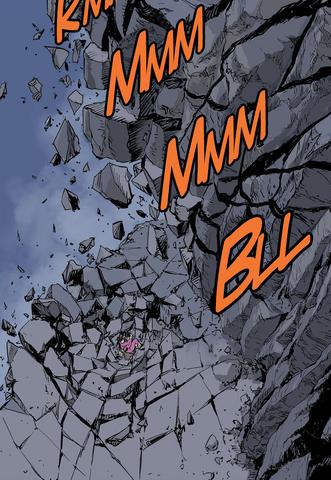 File:Storm Slash after-effect2.png