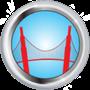 Badge Bridge