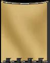 Banner Shape 07