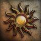 Ellaria Sand's Insignia