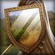 Serwyn's Mirror Shield