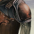 Theon Armor