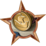 Badge-33-1