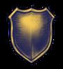 Sigil Shield