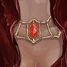 Melisandre's Torc