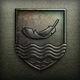 Riverlands Seal of Subtlety