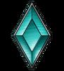 Sigil Diamond