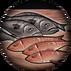 Market Fish Stall Upgrade