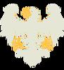 Sigil Eagle