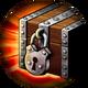 Talent Fight Lockbox