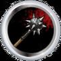 Badge-17-3