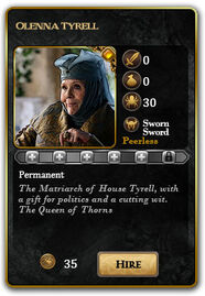Card-OlennaTyrell