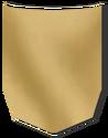 Banner Shape 04