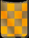 Banner Pattern 08