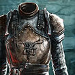 Reek's Armor