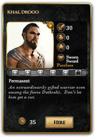 Card-KhalDrogo