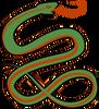 Sigil Snake