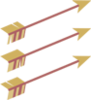 Sigil Arrows