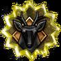Badge-33-6