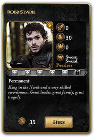Card-RobbStark