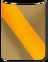 Banner Pattern 05