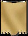 Banner Shape 01