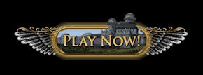 PlayButton2