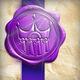 Legendary Seal of Graft