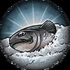 Fishery Salthouse Upgrade