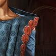 Margaery Circle Dress