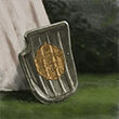 Loras Shield