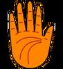 Sigil Hand