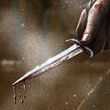 Jorah's Dagger